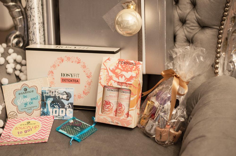 adventskalender-dezember-weihnachten-fashion-blogger-deutschland-verlosung-adventssonntag-coundown-xmas-box-1-special-3
