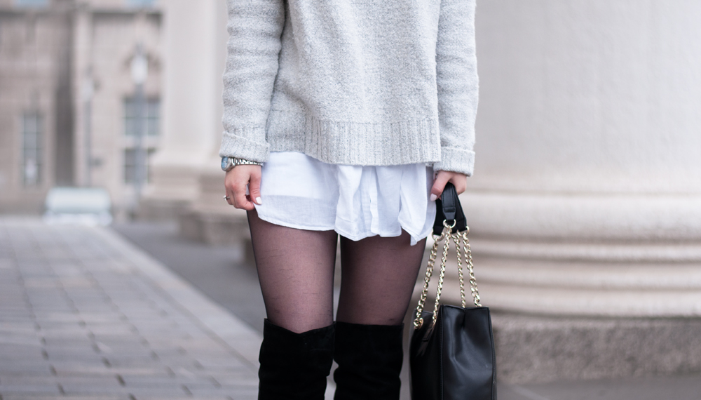 fashion-blogger-modeblogger-duisburg-layering-winter-outfit-look-cozy-turtleneck-sweater-overknee-boots-valentino-bag-4