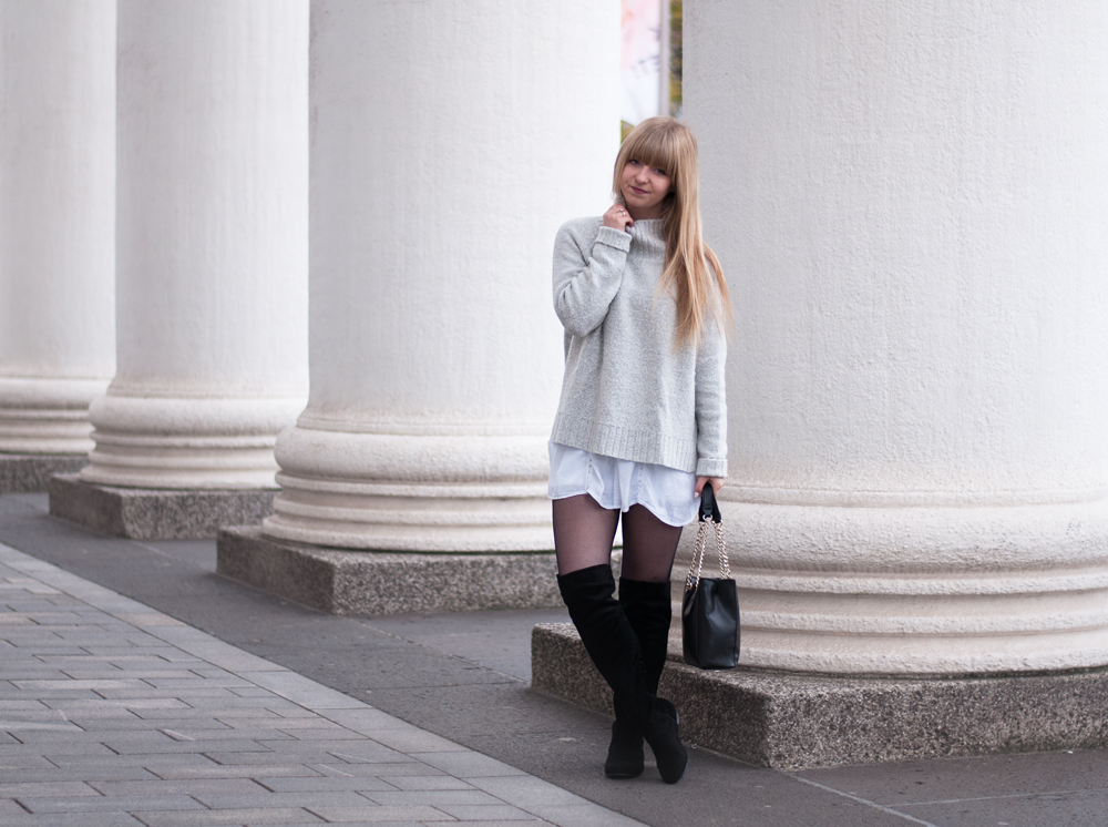 fashion-blogger-modeblogger-duisburg-layering-winter-outfit-look-cozy-turtleneck-sweater-overknee-boots-valentino-bag-8