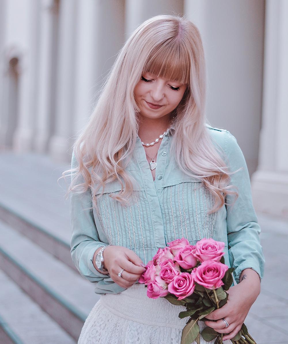 Profilfoto Lara Ira